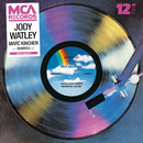 Your Love Keeps Working On Me/Jody Watley