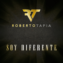 Soy Diferente/Roberto Tapia