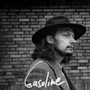Gasoline/Jens Hult