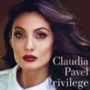 Privilege/Claudia Pavel