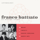 Anthology - Le Nostre Anime/Franco Battiato