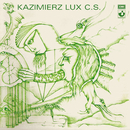 Kazmirierz Lux cs./Kaz Lux