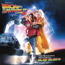 Back To The Future Part II (Original Motion Picture Soundtrack / Expanded Edition)/Alan Silvestri