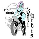 Ridin Round/Kali Uchis