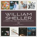 L'essentiel des albums originaux/William Sheller
