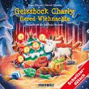 Geissbock Charly fiered Wiehnachte/Jolanda Steiner, Kinder Schweizerdeutsch