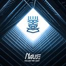 Follow The Light/Nause