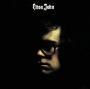 Elton John/Elton John