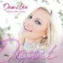 Liefdes Wen Resep/Demi Lee
