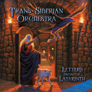 The Night Conceives/Trans-Siberian Orchestra