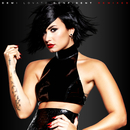Confident Remixes/Demi Lovato