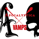 SIN IN JUSTICE/APOCALYPTICA x VAMPS