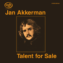 Talent For Sale/Jan Akkerman