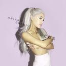 フォーカス/Ariana Grande