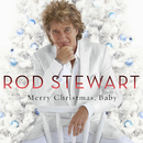 Merry Christmas, Baby/Rod Stewart