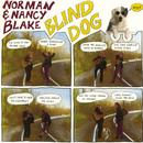 Blind Dog/Norman Blake, Nancy Blake