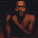 I Want You (Expanded Version)/Booker T.