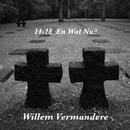 14-18 En Wat Nu?/Willem Vermandere