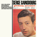 Gainsbourg percussions/Serge Gainsbourg