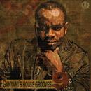 Ganyani's House Grooves 9/DJ Ganyani
