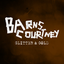 Glitter & Gold/Barns Courtney