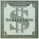 Ca$hflow (Expanded Version)/Cashflow