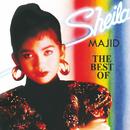 The Best Of Sheila Majid/Sheila Majid
