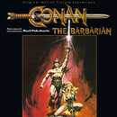 Conan The Barbarian(Original Motion Picture Soundtrack)/Basil Poledouris