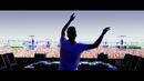 Book Of Love (Mr. Belt & Wezol Remix) (feat. Polina)/Felix Jaehn