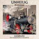 Eisenmann (MTV Unplugged) (feat. Saltatio Mortis, Schandmaul)/Unheilig