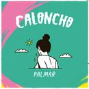 Palmar/Caloncho, Juan Pablo Vega
