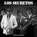 Los Secretos (Edición 35 Aniversario)/Los Secretos