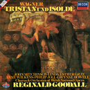 Wagner: Tristan und Isolde/Reginald Goodall, Linda Esther Gray, John Mitchinson, Orchestra of the Welsh National Opera