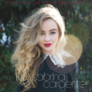 Christmas the Whole Year Round/Sabrina Carpenter