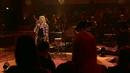 Bedingungslos(Live)/Sarah Connor
