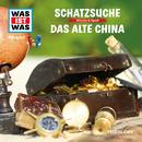 16: Schatzsuche / Das alte China/Was Ist Was
