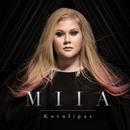 Korulipas/Miia