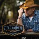The Country Collection If You Could  Read My Mind/Steve Hofmeyr