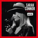 Bedingungslos (Live)/Sarah Connor