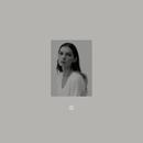 Worry Bout Us (Ewan Pearson Remix)/Rosie Lowe