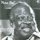 Prime Time/Count Basie And His Orchestra
