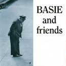 Count Basie And Friends/Count Basie