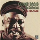 C.BASIE&HIS ORCH/ON/Count Basie