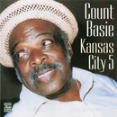 Kansas City 5 (Remastered)/Count Basie