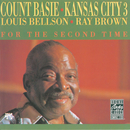 Kansas City 3 - For The Second Time/Count Basie