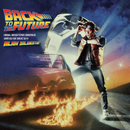 Back To The Future (Original Motion Picture Soundtrack / Expanded Edition)/Alan Silvestri
