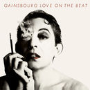 Love On The Beat/Serge Gainsbourg