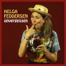 Unvergessen/Helga Feddersen