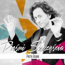 Pieśni Szczęścia (Live)/Piotr Rubik