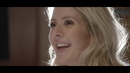 Love Me Like You Do(Abbey Road Performance)/Ellie Goulding